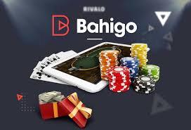 En İyi Online Casinolar Listesi