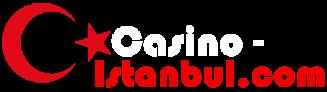 Casino İstanbul